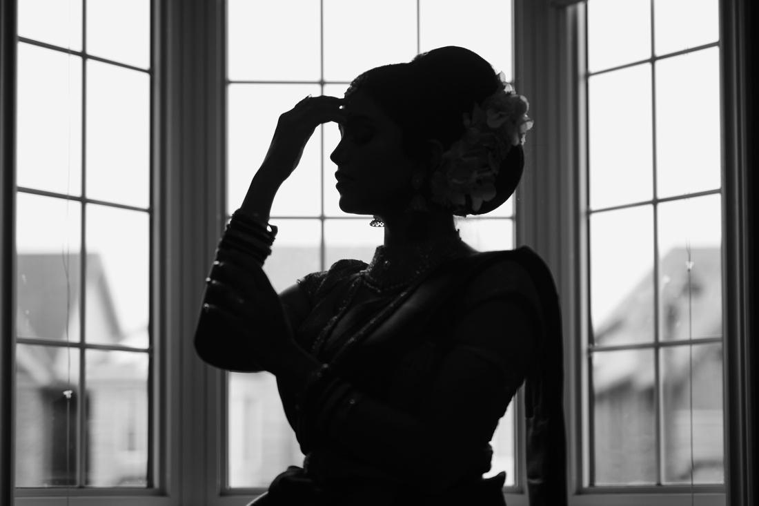 Elegance_Enriched_0050