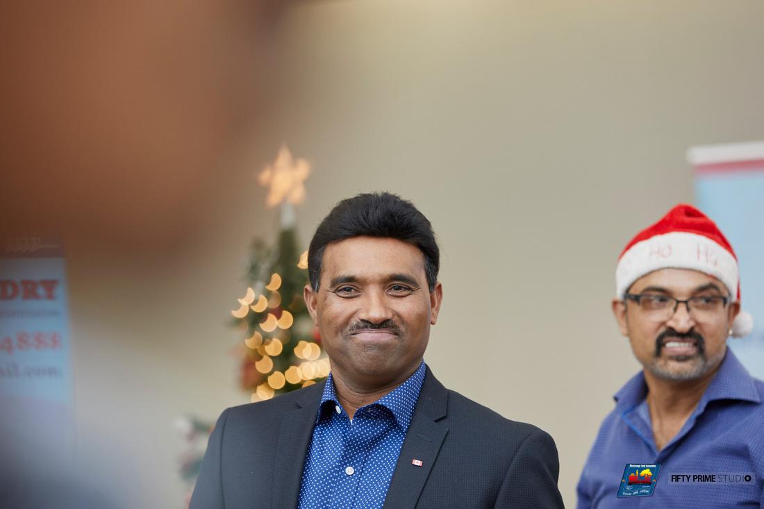 MTA_Christmas_2018__173